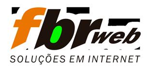 Criação de Sites Iguaba Grande e Araruama